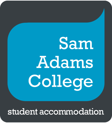 Sam Adams College